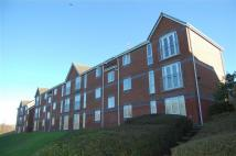2 bed Flat for sale in Field Lane, Litherland...