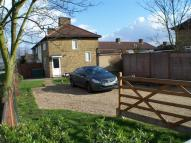 End of Terrace home to rent in Selby Green, Carshalton...