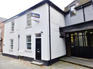 1 bed Ground Flat for sale in Pound Street, Carshalton...