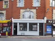 Shop to rent in The Parade, Carshalton...