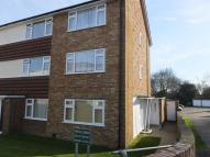 Maisonette for sale in Culvers Avenue...