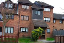 Flat for sale in Vellum Drive, Carshalton...