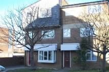 Flat to rent in Alcester Road...