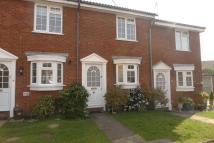 Terraced home in Firs Avenue...