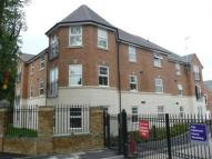 new Apartment to rent in Enders Close, Enfield EN2
