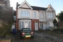 4 bedroom semi detached home in Holden Road, London