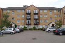 Flat to rent in Ribblesdale Avenue...