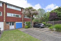 property in Hamlea Close, Lee, SE12