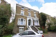Manor Park Flat to rent