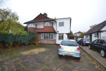 5 bedroom property in Burnt Ash Hill, Lee, SE12