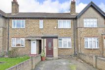 3 bedroom property in Alnwick Road, Lee, SE12