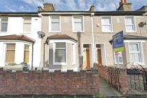 2 bedroom home in Summerfield Street, Lee...