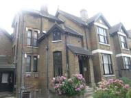 House Share in Lee High Road, Lee, SE12