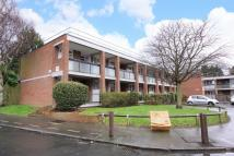 1 bedroom Flat for sale in 103, Gavestone Road, Lee...