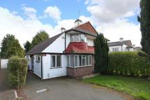 3 bedroom home for sale in Burnt Ash Hill, Lee, SE12