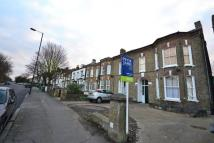 House Share in Burnt Ash Hill, Lee, SE12