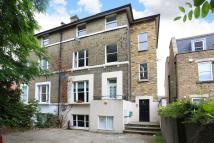 Flat for sale in Eltham Road, Lee, SE12