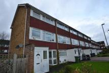 Maisonette to rent in Alanthus Close, Lee, SE12