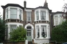 3 bedroom property in Mount Pleasant Road...