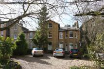 5 bedroom Maisonette in Lee Road, Blackheath, SE3