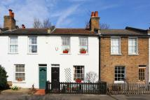 2 bedroom house in Brightfield Road, Lee...