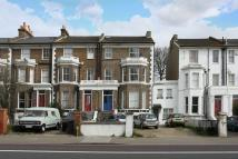1 bedroom Flat for sale in Basement Flat...