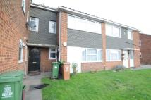 2 bedroom Maisonette in Bellegrove Road, Welling...