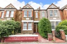 2 bedroom Flat to rent in Radford Road, Lee, SE13
