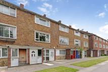 Maisonette for sale in Burnt Ash Road, Lee, SE12