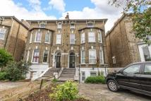 2 bed Flat in Burnt Ash Hill, Lee, SE12
