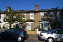 3 bed house in Hedgley Street, Lee, SE12
