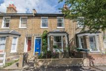 3 bedroom property in Hedgley Street, Lee, SE12