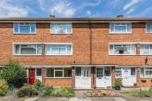 2 bed Maisonette in Lyme Farm Road, Lee, SE12
