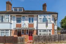 Flat for sale in Old Road, Lewisham, SE13
