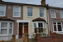 2 bed house to rent in Ronver Road, Lee, SE12