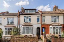 1 bed Flat for sale in Boyne Road, Lewisham...