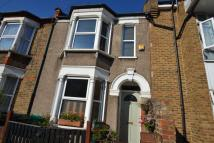 house to rent in Leahurst Road...