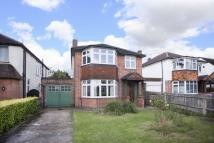 3 bedroom Detached home for sale in Cambridge Drive, Lee...