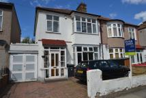 property to rent in Holme Lacey Road, Lee...