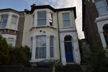 1 bedroom Flat to rent in St Swithuns...