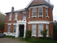 2 bed Flat to rent in Bromley Road, Catford...