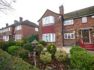 2 bed Maisonette in Clyfford Road, Ruislip
