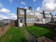 3 bed End of Terrace property for sale in Grosvenor Crescent...