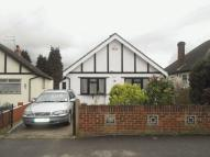 property to rent in Bourn Avenue, Hillingdon