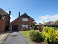 3 bedroom Detached home for sale in Croft Close, Hillingdon
