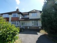 3 bedroom semi detached property in Park Road, North Uxbridge