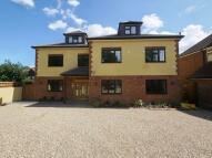 2 bedroom new Flat for sale in Swakeleys Road, Ickenham