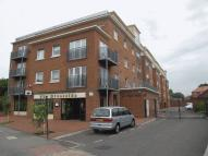 1 bed Flat in High Street, Uxbridge