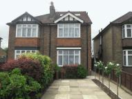 4 bed semi detached house to rent in Oxford Road, New Denham