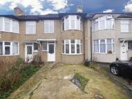 3 bedroom Terraced home in Denecroft Crescent...